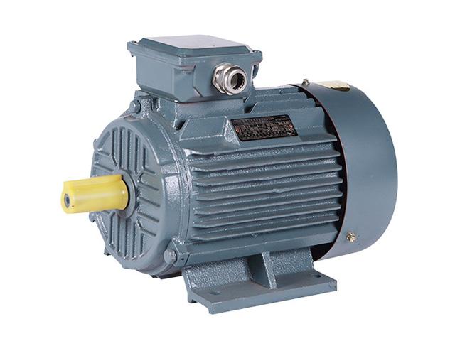 现货0.75/2.2/3/4/11KW电动机