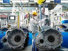 电机厂三相异步电机的启动方法